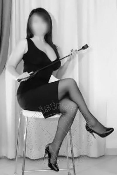 Mistress Elena  PISTOIA 3452726359