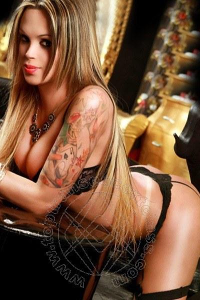 Natasha Fenix  FIRENZE 3342938441