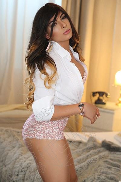 Arianne  VOGHERA 3881142625