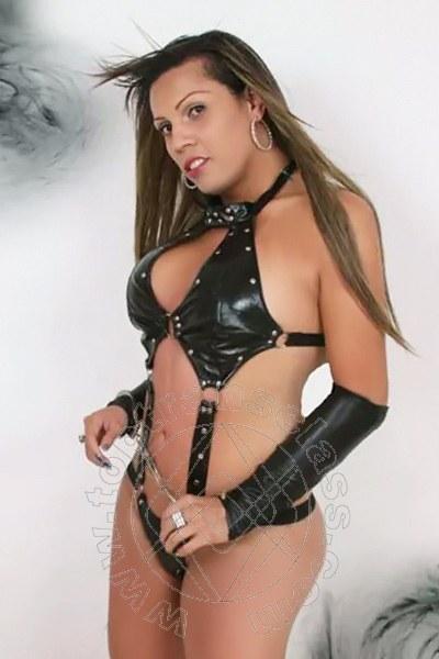 Manuela  MADRID 0034602553273