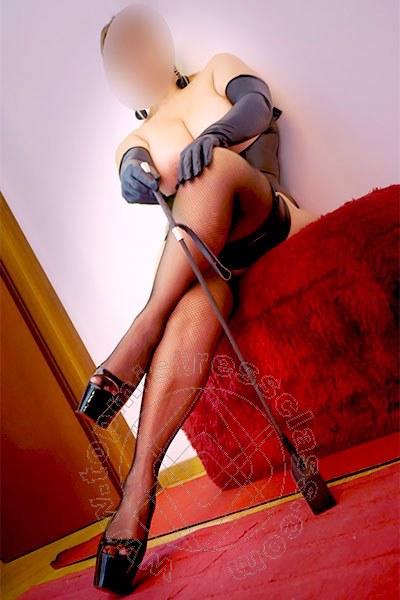 Mistress Vanessa  UDINE 3772400271
