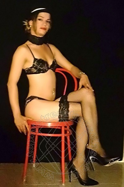 Mistress Fernandha Maktub  FIRENZE 3897610780