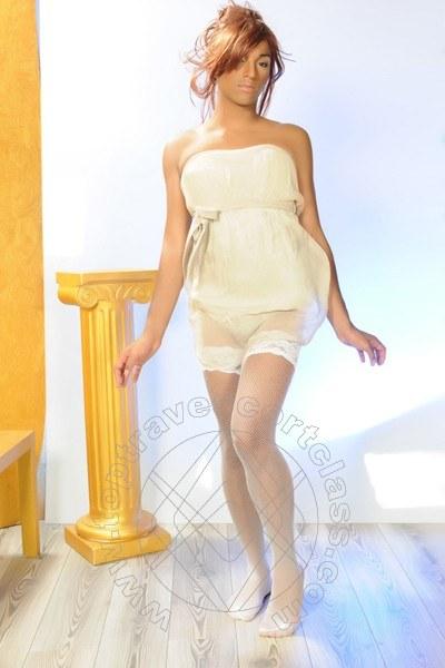 Katia Teen  LUCERNA 0041754232708