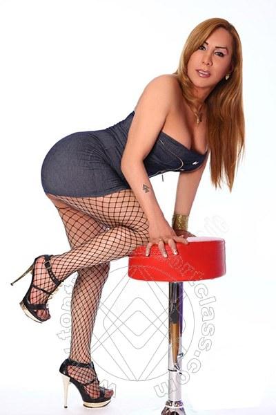 Allison  MONACO DI BAVIERA 004915225335917