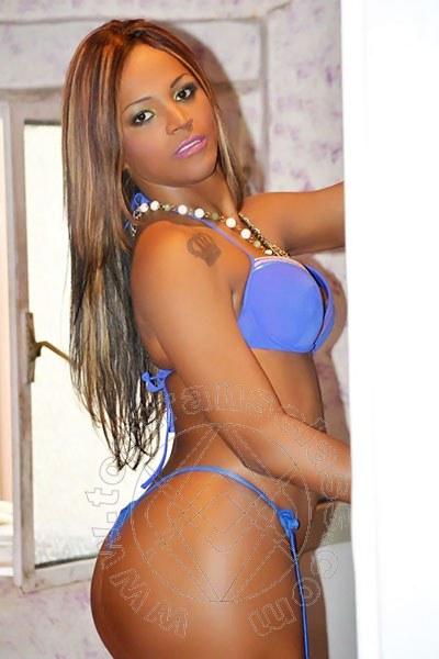 Sabrina New  PAVIA 3891766240