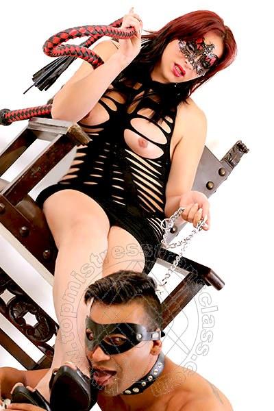 Madame Ursula  POMPEI 3510854201