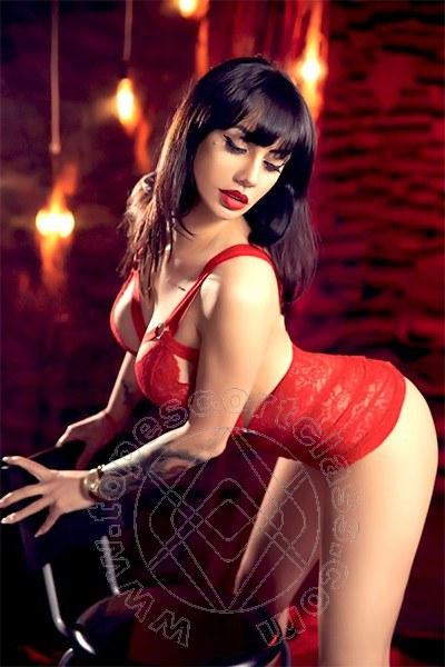 Leyla  TRIESTE 3314412206