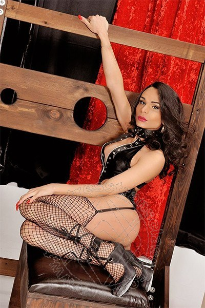 Lady Melissa Pozzi Pornostar  MILANO 3511694075