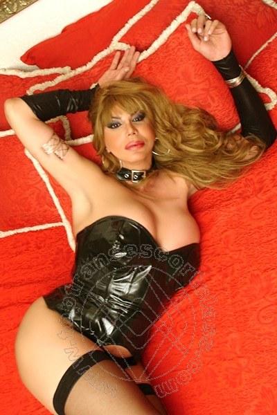 Allana Lover  CREMONA 3273420612