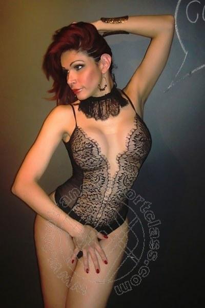 Valeria Mora  KAUNAS 0037061159254