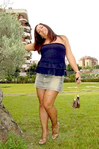 Lady Pantera  BOLZANO 3339153183