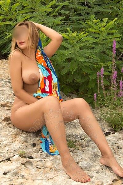 Nina Dior  IMOLA 3713929087