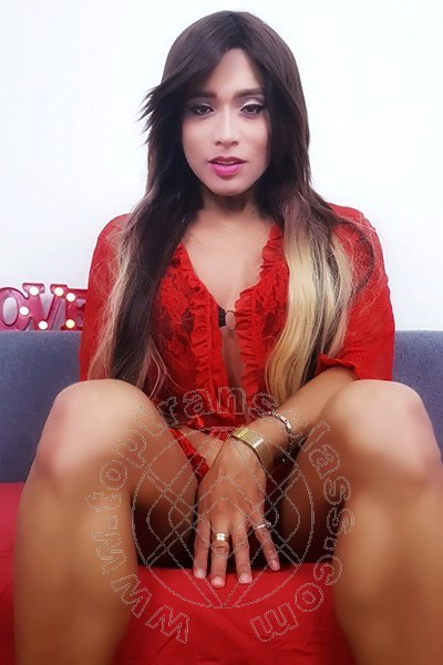 Tatiana Ts  ROMA 0032465417441