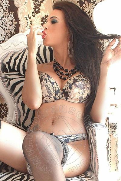 Bruna Lopez  FIRENZE 3318859984