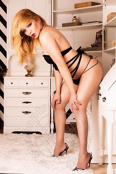 Sasha Lins  CAMPOMARINO 3458719148