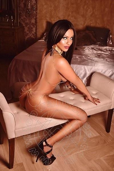 Ingrid Lemos  GALLARATE 3272403070