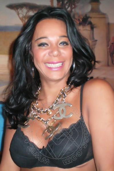 Mistress Yasmin  CINISELLO BALSAMO 3276262038