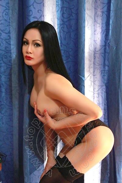 Angelika Asiatica  MILANO 3245611031