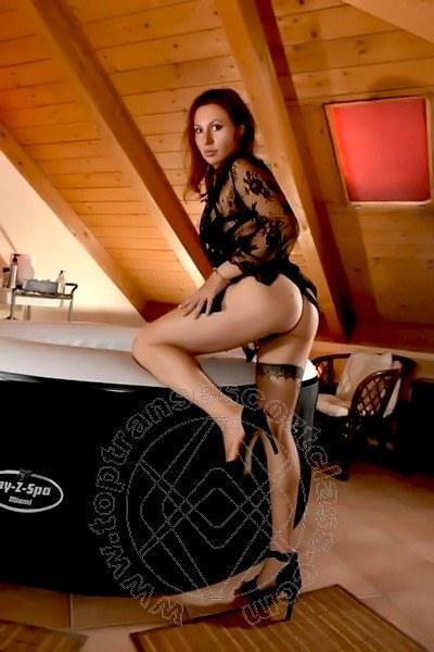 Laura Marini  CERVIA 3460735423