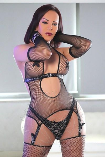 Yoko  GALLIPOLI 3272611567