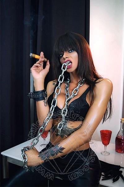 Veronika Havenna La Vera Mistress  LECCO 3406466859