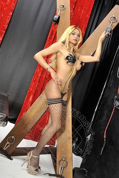 Lady Sabry  ALESSANDRIA 3891877653