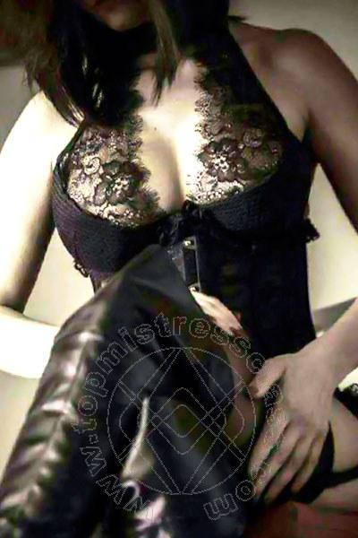 Madame Jacqueline Domina  GENOVA 3884822293