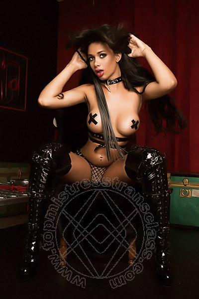 Lady Roberta Clowss  SESTO SAN GIOVANNI 3486984367