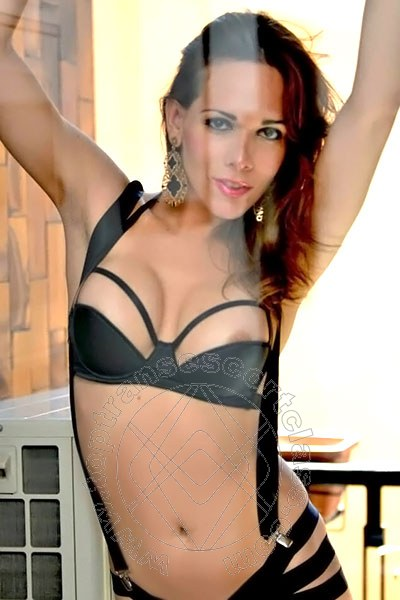Gisela Tavares  PADOVA 3278555531
